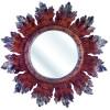 Casa Lucia Starburst Mirror